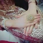 Atika Rana Profile Picture