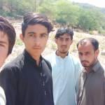 Sail Khan Profile Picture