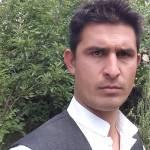 Sharifi Khan Profile Picture
