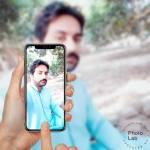 Muhammad SOHAIL Profile Picture
