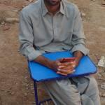 Qurban Ali Profile Picture
