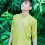 MUDASSAR CHADHAR Profile Picture