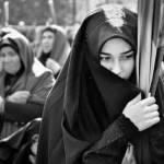 Syedafatimah110 Profile Picture