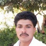 Farhan Abro Profile Picture