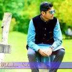 Meharban Saleem Profile Picture