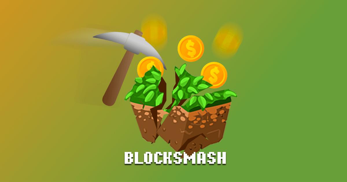 BlockSmash.io