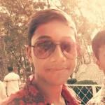 Md. Habibur Rahman Profile Picture