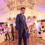 ashir sulehri Profile Picture
