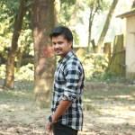 Golam Rabbani Profile Picture