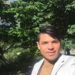 Kevin Alvarez Profile Picture