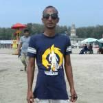 Md Ashraful Islam Profile Picture