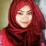 Urmee Mamun Profile Picture