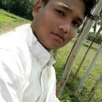 Emran Hasan Rony Ak Profile Picture