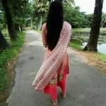 Sumaiya Tasnim Profile Picture