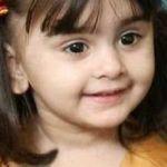 Rahila Khatun Profile Picture