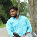 Ashaduzzaman Rifat Profile Picture