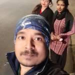 Tuhin Mallick Profile Picture