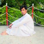 Muhammad asif Shahzad Profile Picture