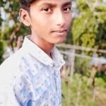 Md sabbir Profile Picture