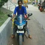 Pappu Hasan dj Profile Picture