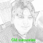 muneeb afzal Profile Picture