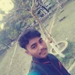 Parvez Arman Profile Picture