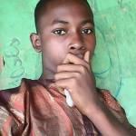 Daniel Okechukwu profile picture