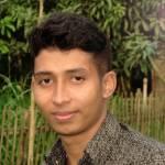 Md. Omar Faruk Profile Picture
