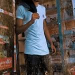 Arefin Arif Profile Picture