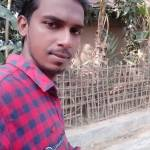 afseer uddin Profile Picture