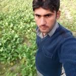 Sami Ullah Profile Picture