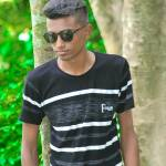 Md Nesaruddin Riyad Profile Picture