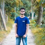 MEHEDI HASAN OPU Profile Picture