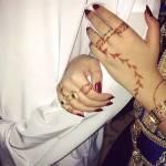 Alisha Malik Profile Picture