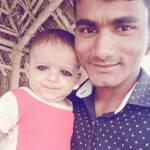 Aftab Alam Profile Picture