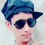 Ammar Khan profile picture
