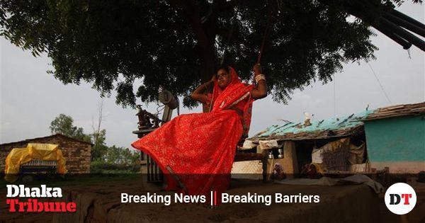 পাকিস্তানের আদালত: প্রথম ঋতুচক্রের পরই নাবালিকাদের বিয়ে করা যাবে | Dhaka Tribune Bangla