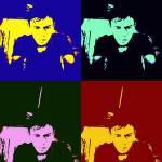 Loy Constantine Profile Picture