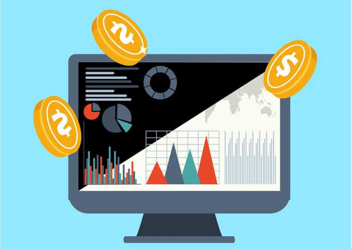 Passive crypto income – LevelNaut