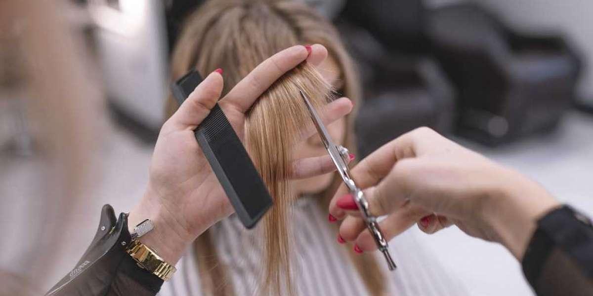 Best Hair Repair Treatment For Damaged Hair