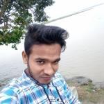 Masud Mehedi Profile Picture