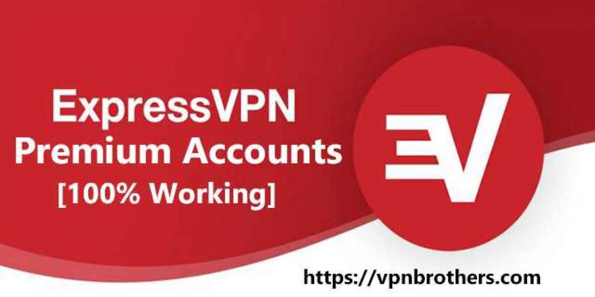 136x Express VPN Accounts | Get Express VPN Premium Accounts for Free