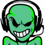 fh fhdf Profile Picture