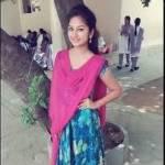 parirani Profile Picture