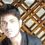 alamin mondal Profile Picture