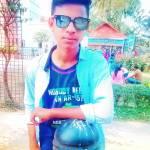 Arif Ahmeed Profile Picture