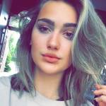 Eliana Jones Profile Picture