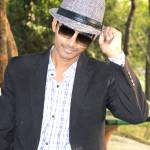 Md. Tofajjal Hossain profile picture