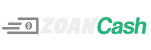 ZoanCash – Start Making Money from Home