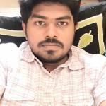 GURUPRASAD M SHIVALINGAIAH Profile Picture